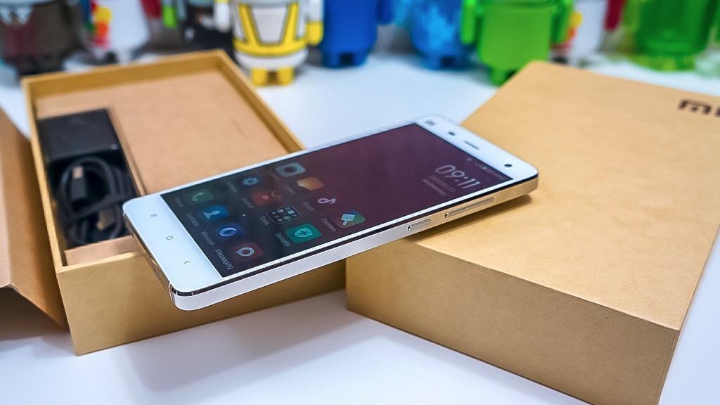 Снижение цены до конца года, на одни из самых популярных моделей смартфонов !
