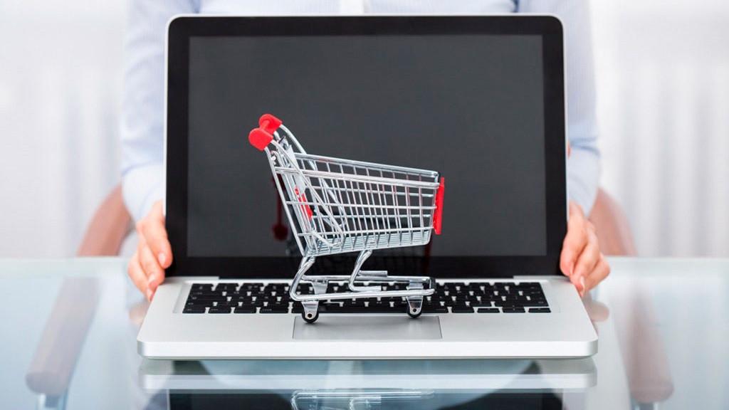 Как сделать заказ и оформить бесплатную доставку в магазине Ми-Уфа?