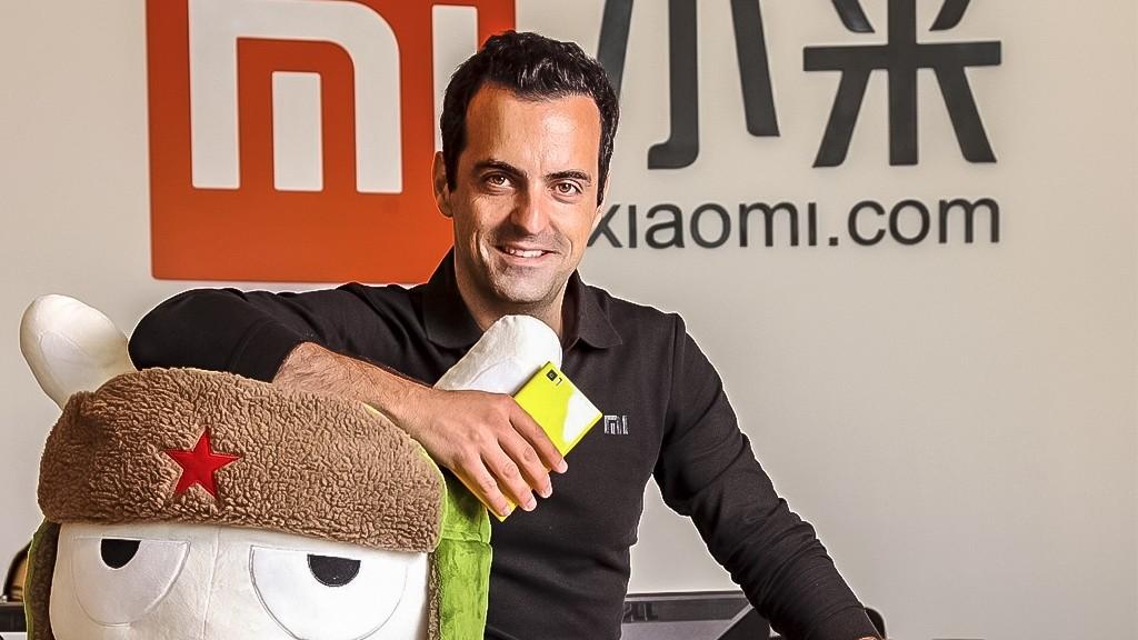 Снижение цен на самые популярные гаджеты Xiaomi!
