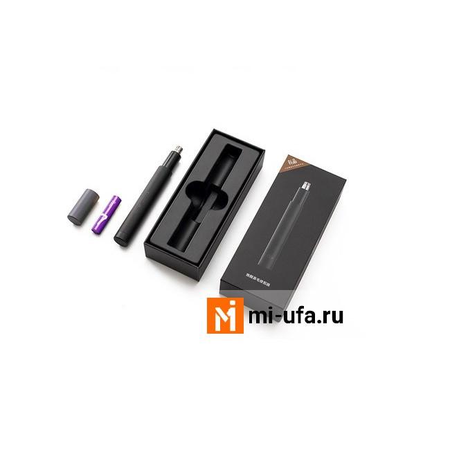 Триммер Xiaomi Mini Nose Hair Trimmer HN1 / Xiaomi Уфа