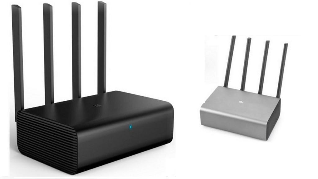 Router Pro в наличии. Купить роутер в Уфе.