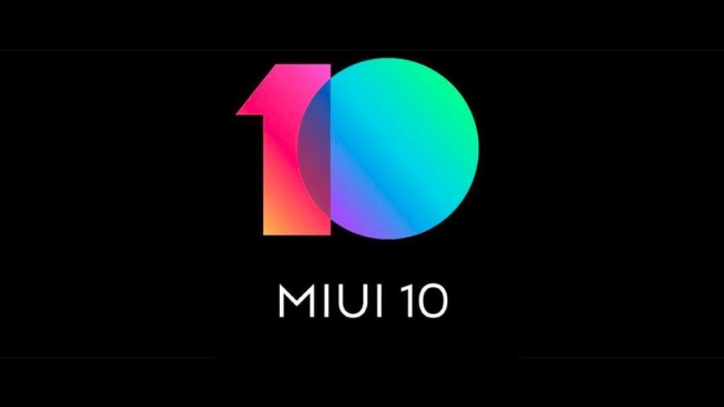 Обзор MIUI 10. Чего ждать от новой оболочки?