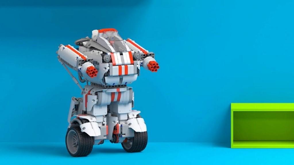 Представляем игрушку для детей и взрослых!