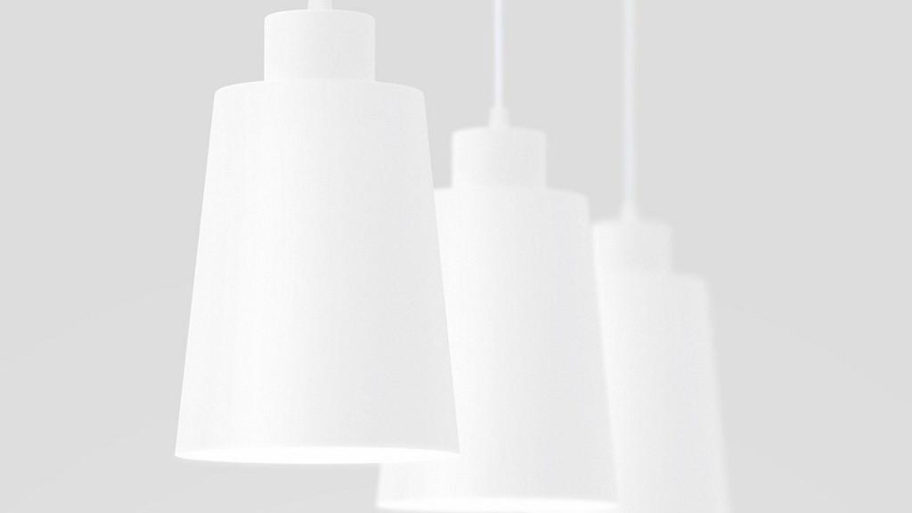 Большое поступление осветительных приборов в Ми-Уфа
