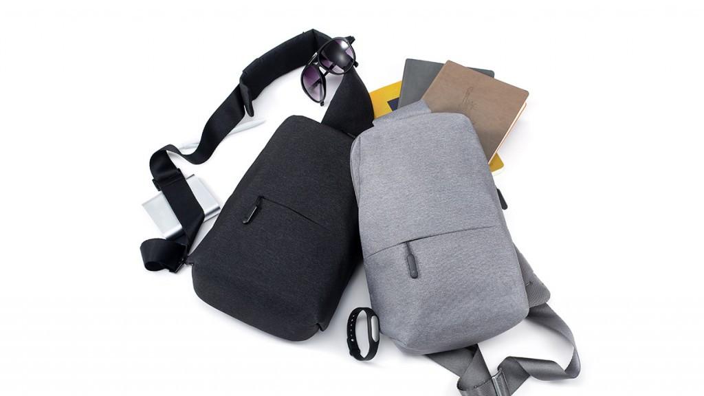 Купить фирменный недорогой рюкзак в Уфе