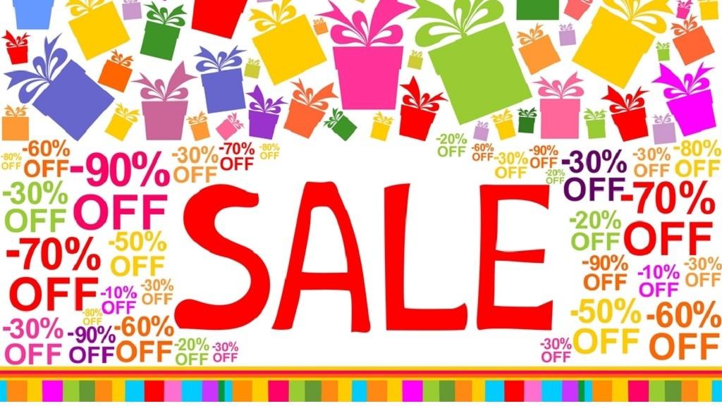 Распродажа чехлов на популярные модели смартфонов.