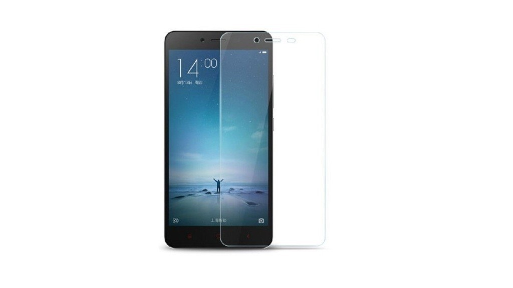 Оригинальные защитные стекла и чехлы для смартфонов в наличии в Уфе.