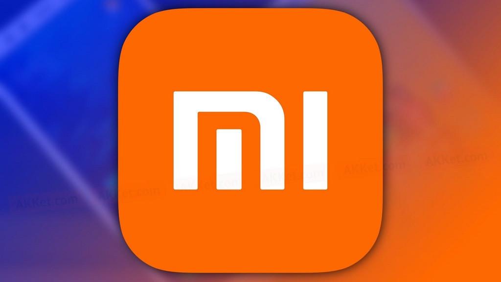 Новинки в магазине Ми-Уфа. Поступление гаджетов Xiaomi