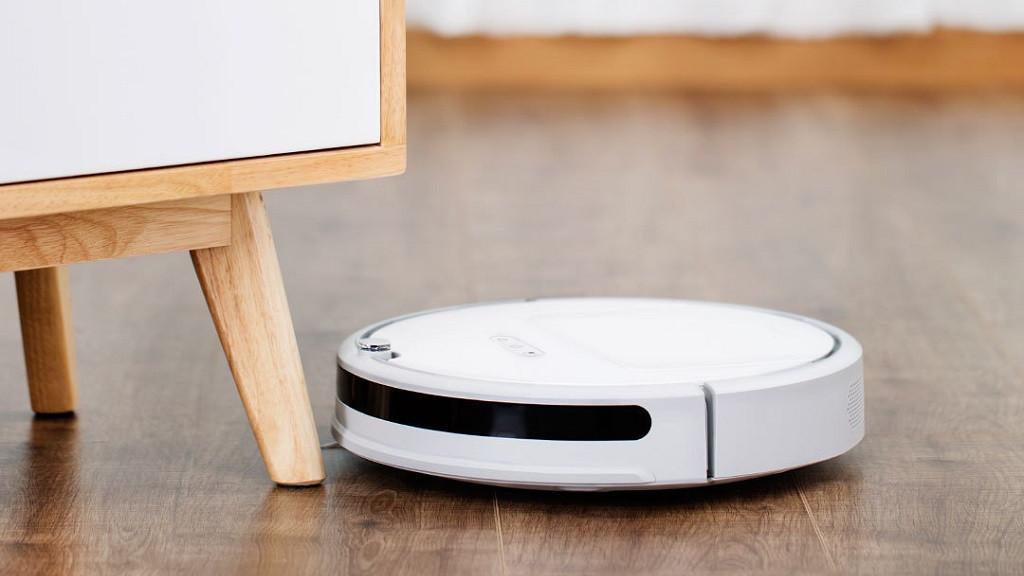 Какой робот-пылесос лучше купить? Обзор умных пылесосов